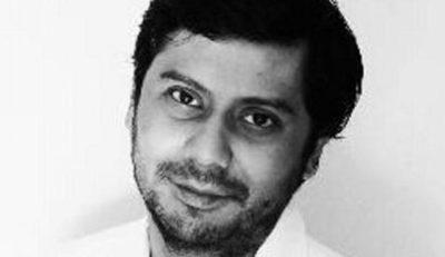 Pak Lifts Travel Ban On Dawn Journalist
