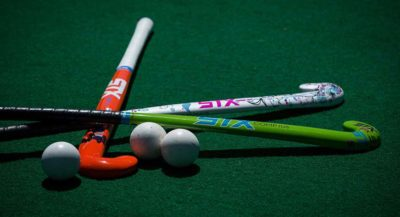 Malaysia To Replace Pakistan In Junior Hockey World Cup