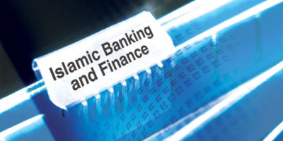 Sharia Banking: RBI Proposes 'Islamic Window' In Banks