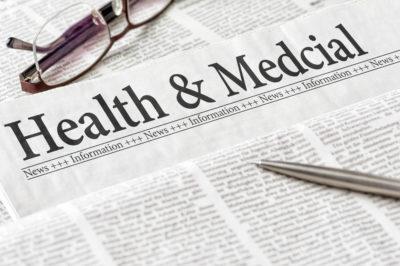 Practicing Medical Journalism