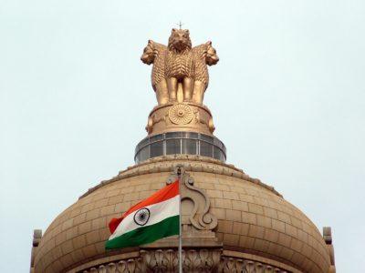 In Delhi HC, J&K Govt Challenges Petition Challenging Article 370