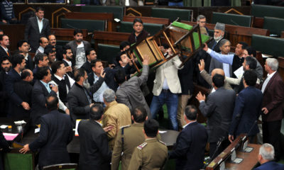 PDP-BJP Coalition On Sticky Wicket?