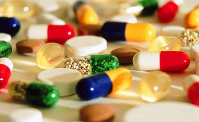Govt Silent Over Supply Of 'Spurious' Drugs To Hospitals