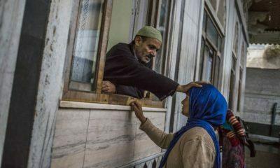 Hysteria And Faith Healers Of Kashmir