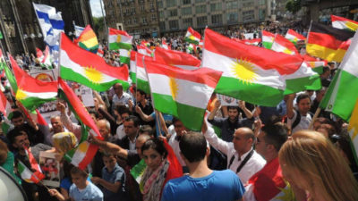 Kurdish Referendum: Dilemma or a Puzzle