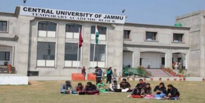 CUJ Students Decry Authorities For Poor facilities, Over Charging