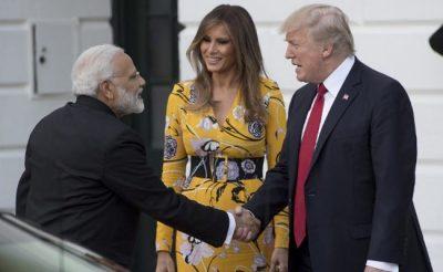 Jerusalem Row: India's Diplomatic Resonance in UN