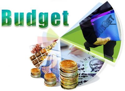Is Budget 2018 Really Uplifting For Health, Agri Sector?