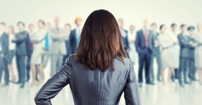 J&K Needs A Statesman Leadership