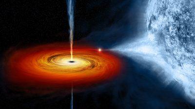 Gravitational Waves: Mystery Solved