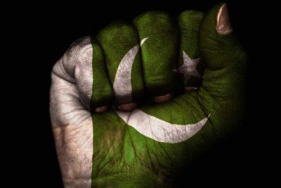 Pakistan: An Ailing Democracy