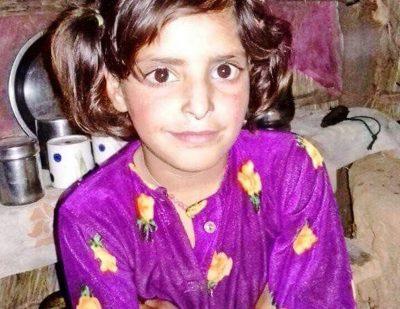 Hang Ashifa's Rapist In Public : Salman Nizami