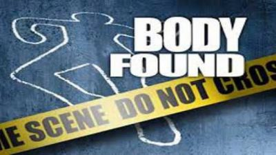 Body Of 28-Year-Old Man Recovered Under Mysterious Conditions In Poonch