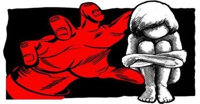 Death For Rape: An Ordinance