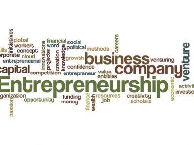 Entrepreneurship: The Coming Prosperity In Kashmir