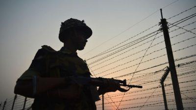 As Ramzan Ends Ceasefire Hangs In Balance