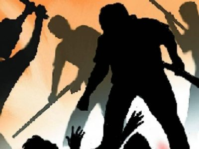 Lynching Mobs: Why States Shall Strictly Adhere Apex Court Directions