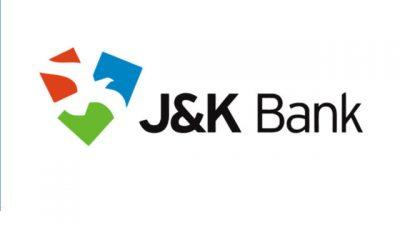 Bring JK Bank Under RTI