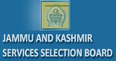 SSB Clears 76 Withheld Selection Recommendations