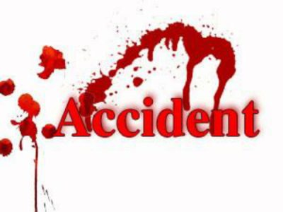 Two Die 4 Injured In Jammu Cable Car Accident