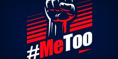 #Metoo#: We Need Overwhelming Women In All Spheres To Normalize Women Employment