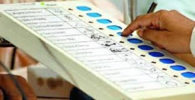 Is Election Process Losing Its Credibility In Kashmir?