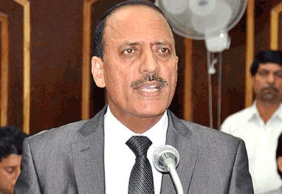 PDP Hails GOI's Initiative To Expand Rail Link To Kupwara