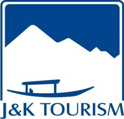 Tourism Deptt Embarks On Aggressive Marketing Campaign