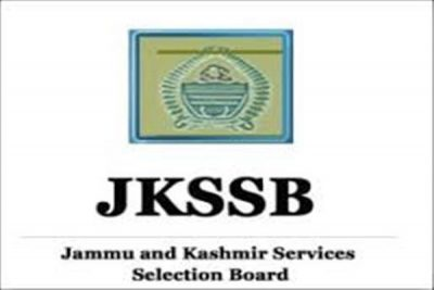 SSB Selections: Waiting List Limit Enhanced To 50% To Facilitate Employment Of Educated Youth