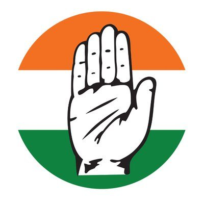 Congress Holds Party Meet In Srinagar, Urges Party Workers To Gear Up For Challenges