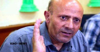 Er Rasheed Seeks Immediate Revocation Of SAC Decision Over SHRC