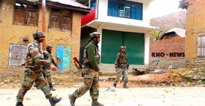Pulwama Killings: A Badly Executed Operation