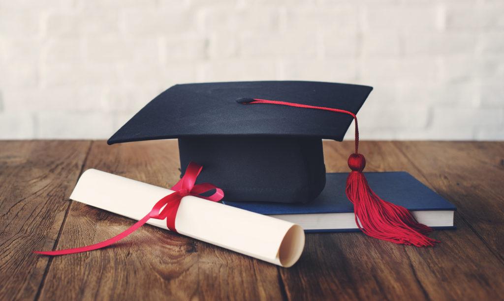Worthless Degrees & Jobless Graduates